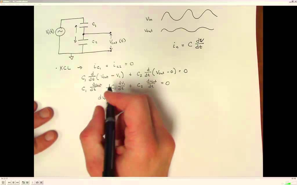 Photoresistor Voltage Divider Schematic Get Free Image About Wiring