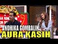 Masih Marah Sama Kiky, Andhika Gombalin AURA KASIH | LAPOR PAK! 31/08/21 Part 2