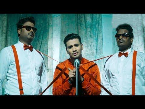 Ekkadiki Pothavu Chinnavada Movie Video Songs - Masthundhi Life - Nikhil Siddharth, Hebah Patel