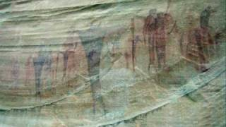 Buckhorn Draw, Utah - Gold Rush Expeditions, Inc. 2006