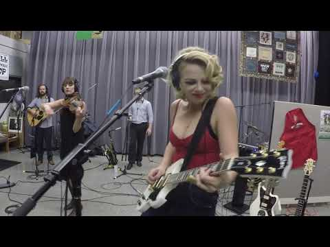 Samantha Fish -