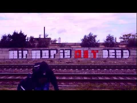 Hip-Hop Is Dead / Offside