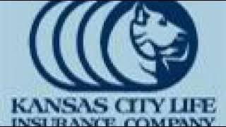 Kansas City Life Insurance Company   Wikipedia audio article
