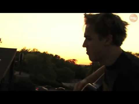 Tom Fletcher (McFly) - This Song (Acoustic)