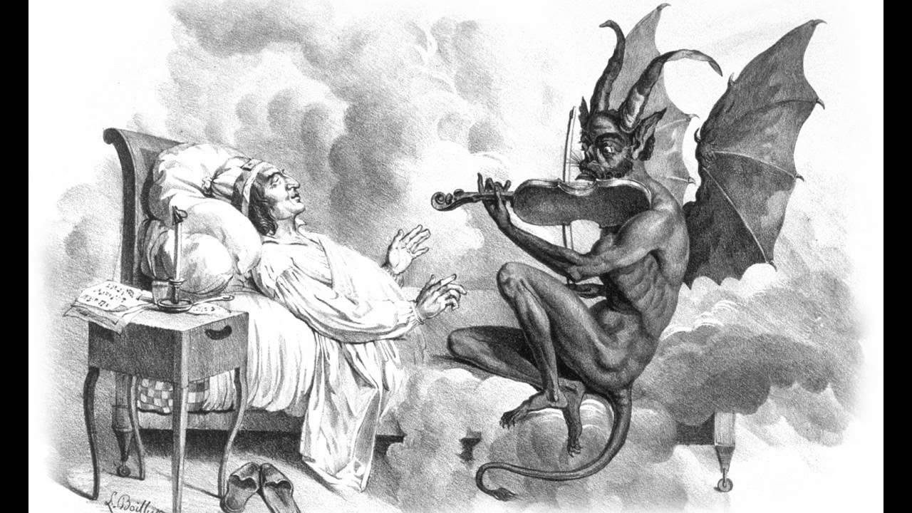 tartini devils trill