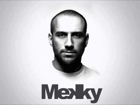 Ahmad Mekky - Atr El Hayah [Studio Audio]