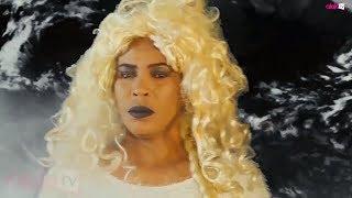 Ajamamala 2 Yoruba Movie 2018 Now Showing On OkikiTV+