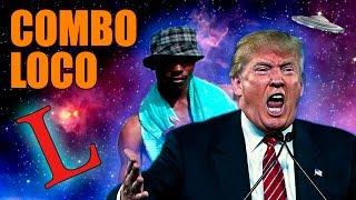 COMBO LOCO L thumbnail