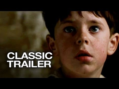 Angela's Ashes (1999) Official Trailer #1 - Frank McCourt Movie HD