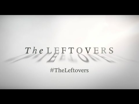 The Leftovers | Recap Temporadas 1 y 2