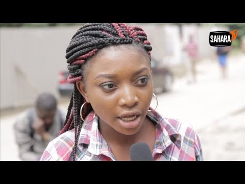 OPEN MIC: University Students React To ASUU Strike