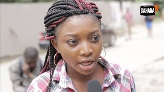 OPEN MIC: University Students React To ASUU Strike
