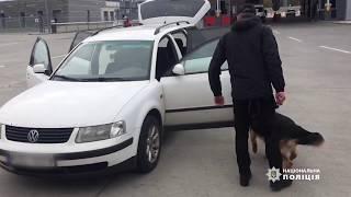 видео Суть національної поліції України