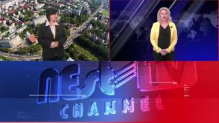 PROMO GRILĂ NOUĂ- NEst Tv Channel