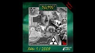 NoW - Akte 1 (Teil 1v2)