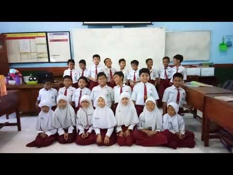 Deen Assalam Versi Kids Jaman Now (3 Ibnu Haitam)