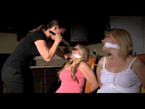 Hst Eye Gouging Scene - StaMp3
