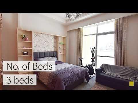Motor City  Terraced Apartments  Dubai
