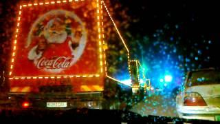 видео Встречай Новый год вместе с MBAND!