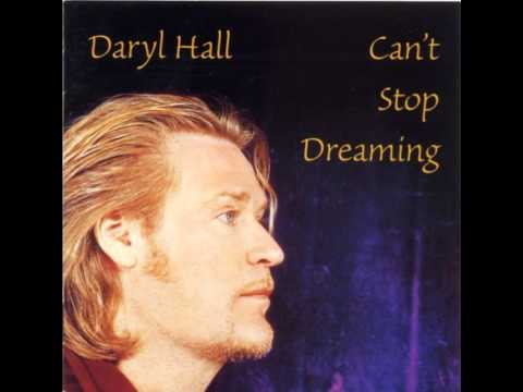 Daryl Hall - She's Gone