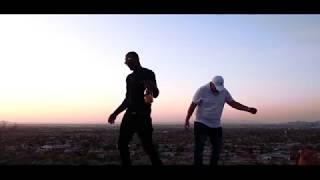 Scott Storch Scottstorchofficial Video Directed — BCMA