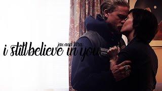 (SOA) Jax & Tara    I Still Believe In You