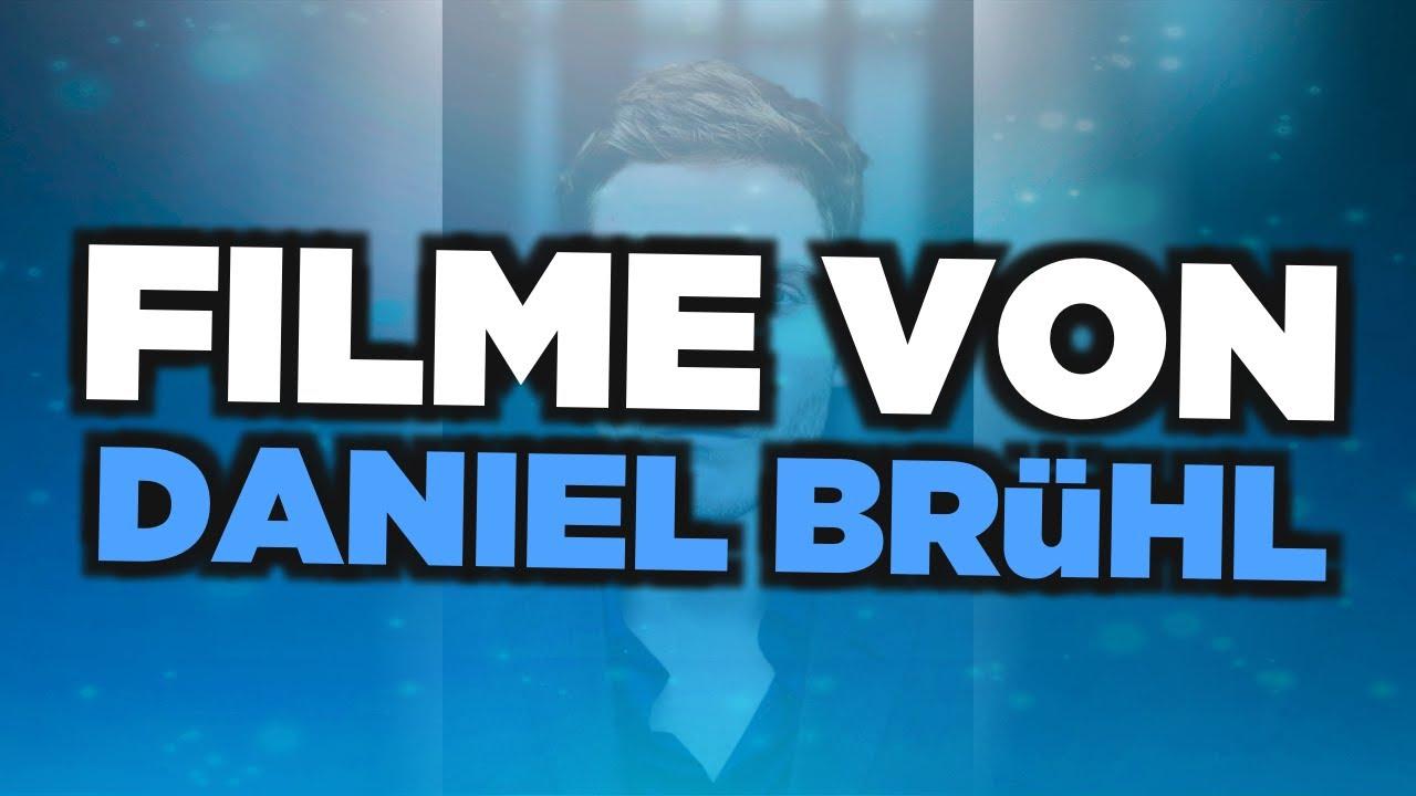 Daniel Brühl Filme