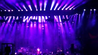 Omen - The Prodigy @ Download 2012 HD