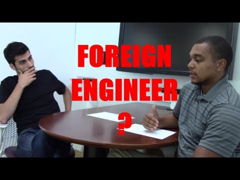 international/foreign-engineer-|-pe-application-and-career-advice
