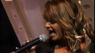 Смотреть клип Jenny Rivera - Cuando Yo Queria Ser Grande