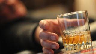 En finir avec l'alcool ! Terra incognita J14 - www.regenere.org