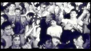 Vibers and Tara McDonald - Revolution Liberty Parade Anthem 2009