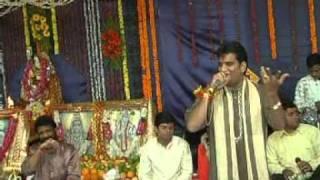 tere aage laaj mujhe aati nahi ,., murari dahima.DAT 9849076307
