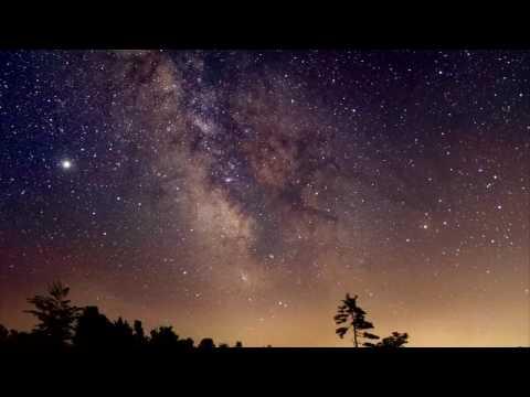 吉俣良 - 空から降る一億の星   OST