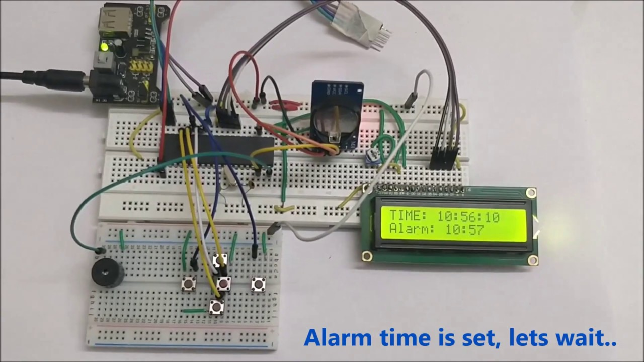 Timing Timer Electronic Tutorial Circuits Schematics Diagrams