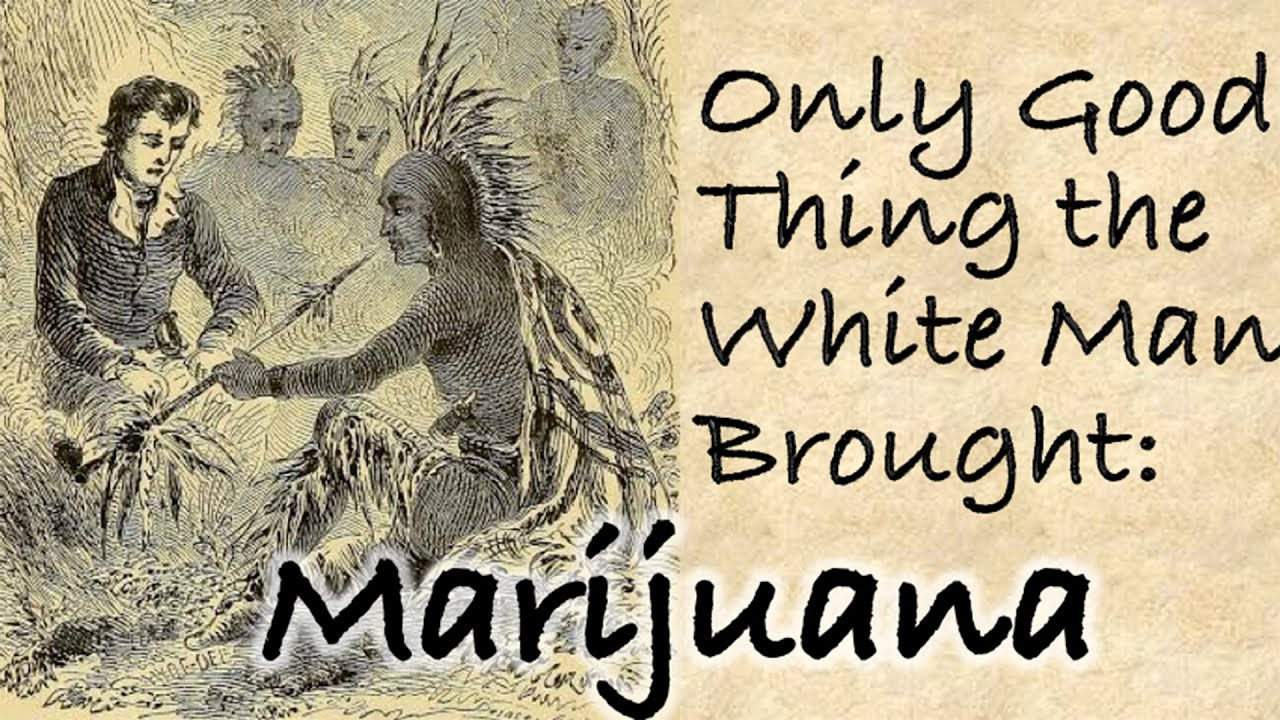 a look at the history and uses of marijuana Norml's mission is to move public opinion sufficiently to legalize the responsible use of marijuana by rational information regarding the plant's history and uses.