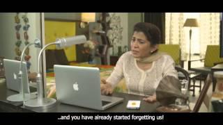 Remit2India Final Cut 1 mins