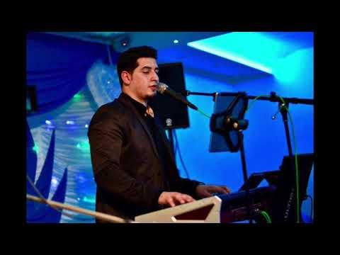 Omar Delsuz  Gunjeshkak 2017  live