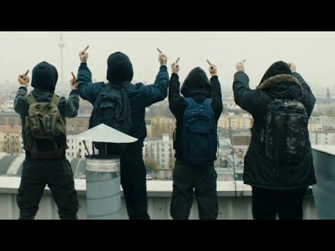 Aqlli Haker | HD | Jahon Kinosi O'zbek tilida | Tarjima Kinolar 2020 uzbek tilida