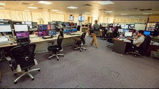 Professional Traders Group in Dubai - Sneak peek!