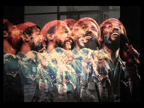 Marvin Gaye- Me and Mrs. Jones