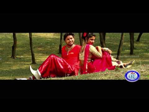 Mathare Dei Pata Odhani | Superhit Romantic Song | Mohammad Aziz | Malay Mishra | Narendra Behera