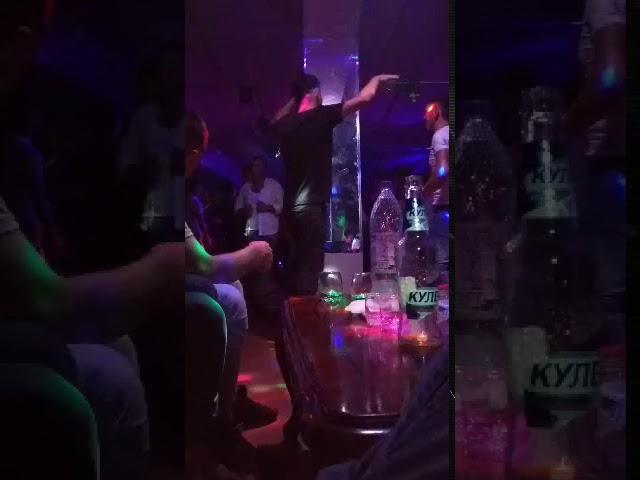 Ночной клуб в таджикистан ночной клуб в москве работа охранником