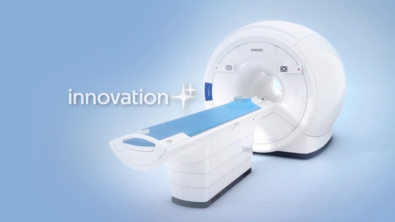 IRM próstata como tu fan