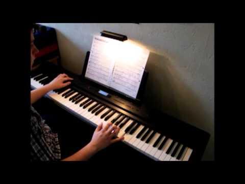 niemals-geht-man-so-ganz---piano