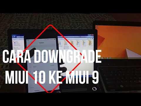 cara-downgrade-all-xiaomi-dari-miui-10-ke-miui-9-dengan-mi-flash-2019