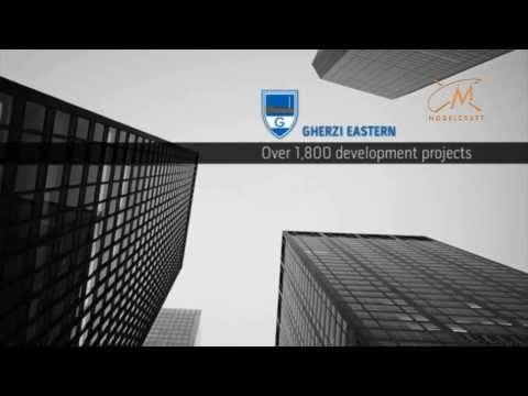 Bombay Realty - Corporate Profile