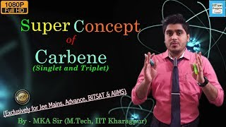JEE Advanced Video Lectures