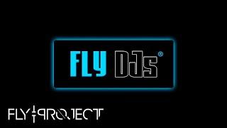 Fly Project - GoodBye (Fly DJs remix)