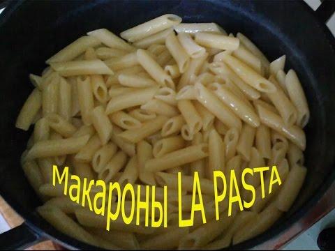 Что можно приготовить вкусное